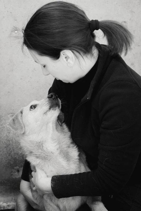 volontariato associazione animalista