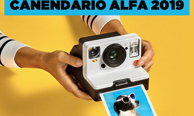 VI Edizione del concorso fotografico
