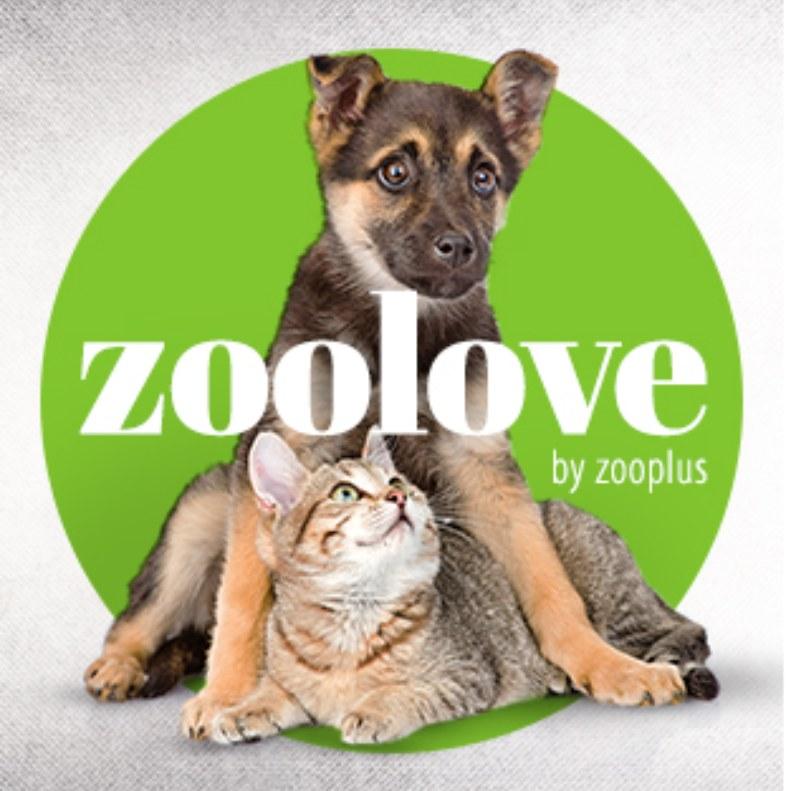 Iniziativa con Zooplus