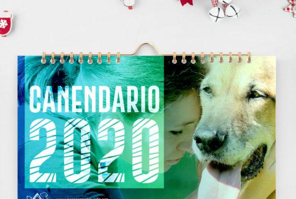 CaNendario 2020 – Vincitori